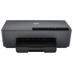 HP OfficeJet Pro 6230 driver download