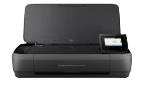 HP_OfficeJet_250_Mobile driver download