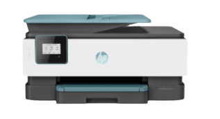 HP_OfficeJet_8015 driver download