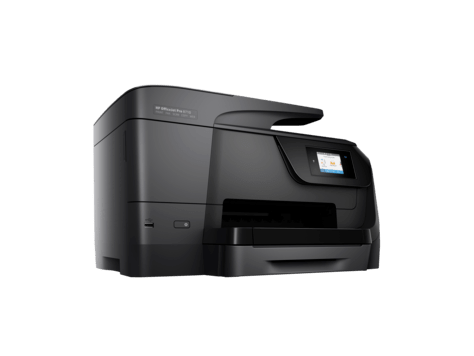 hp officejet 8715 driver download