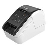 Brother_QL-810W driver download