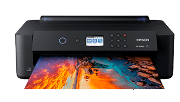 Epson_Expression_Home_HD_XP-15000 driver download