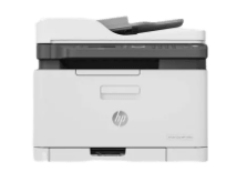HP_Color_Laser_MFP_179fnw driver download