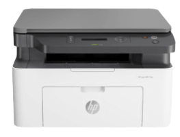 HP_Laser_MFP_136a driver download