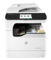 HP_PageWide_Managed_P77750 driver download