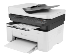 HP_Laser_MFP_138fnw driver download