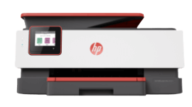 HP_OfficeJet_Pro_8035 driver download