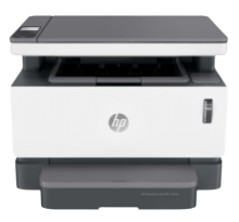HP Neverstop Laser MFP 1202nw driver download
